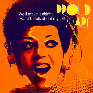 We'll Make It Alright (Evasion 1972) - Single