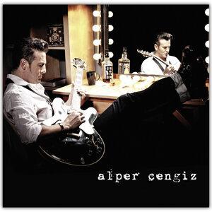 Alper Cengiz