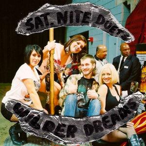 Wilder Dreams