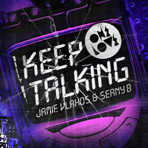 Keep Talking (Remixes)
