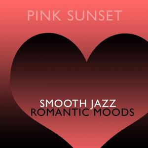 Smooth Jazz Romantic Moods