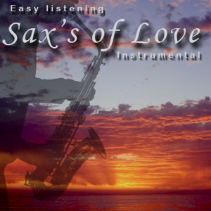 Sax's of Love