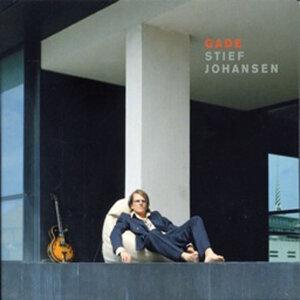 Gade Stief Johansen