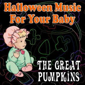 Halloween Music for Your Baby