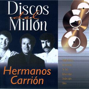 Discos Del Millón