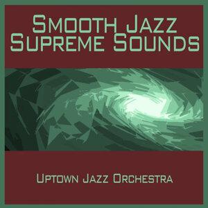 Smooth Jazz Supreme Sounds