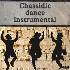 Chassidic Dance Instrumental