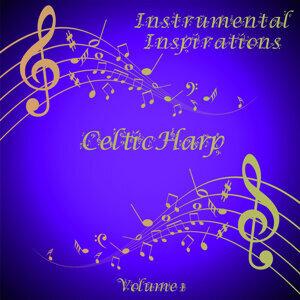 Instrumental Inspirations of Celtic Harp, Vol. 1