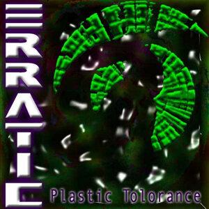 Plastic Tolorance