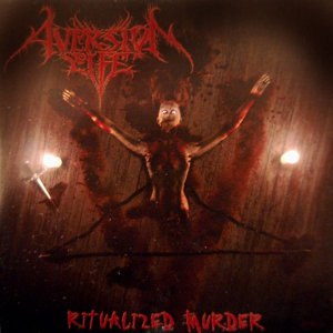 Ritualized Murder