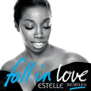 Fall In Love - Remixes