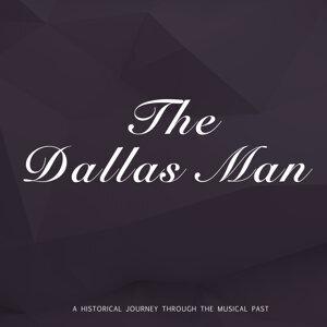 The Dallas Man