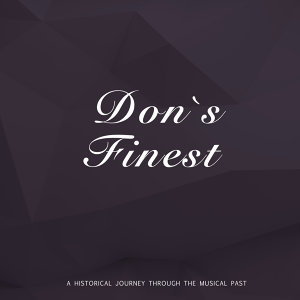 Don`s Finest