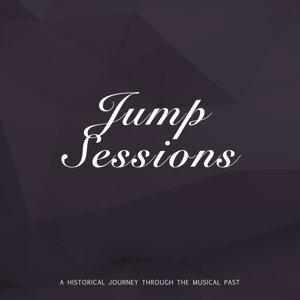 Jump Sessions