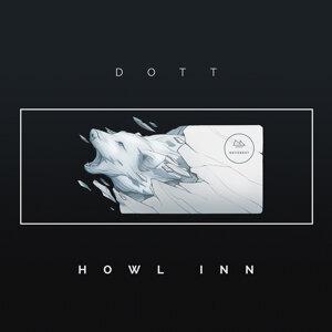 Howl Inn EP