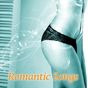 Romantic Songs – Best Sensual Jazz Music, Romantic Music for Evening, Long Night, Jazz for Lovers, First Lover