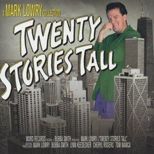 Twenty Stories Tall