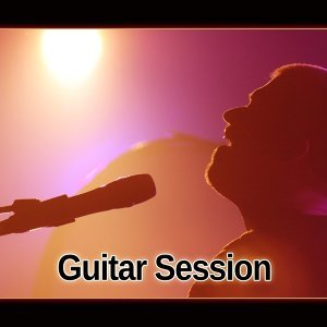 Guitar Session – Guitar Jazz Music, Smooth Night, Relaxing Sounds, Chilled Jazz for Friday Night