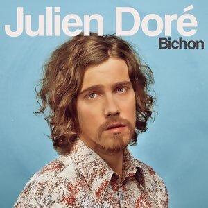Bichon (比熊犬)