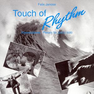 Touch Of Rhythm