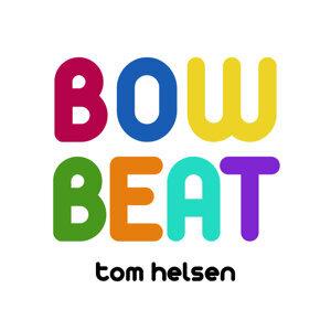 Bow Beat