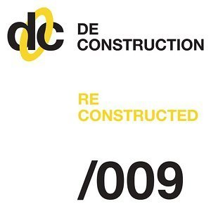 Deconstruction Reconstructed 009