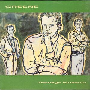 Teenage Museum