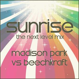 Sunrise - (Next Level Mix)
