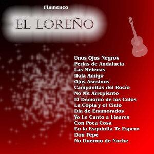 Flamenco: El Loreño