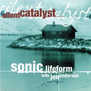 Silent Catalyst