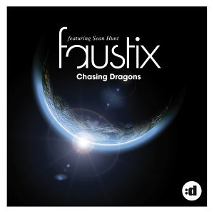 Chasing Dragons (feat. Sean Hunt)