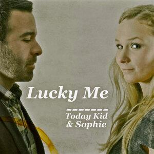 Lucky Me - Single