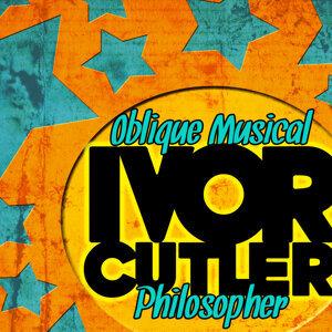 Oblique Musical Philosopher