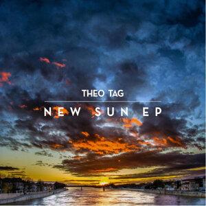 New Sun EP