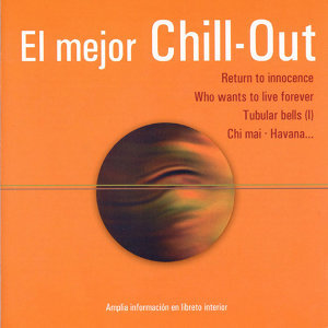 The Best Chill Out Atmospheres
