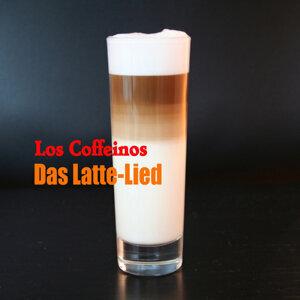 Das Latte-Lied