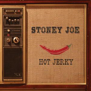 Hot Jerky