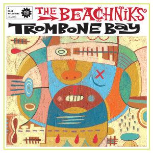 Trombone Bay