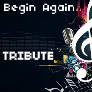 Begin Again (Instrumental Tribute to Taylor Swift)