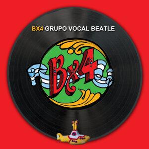 Grupo Vocal Beatle