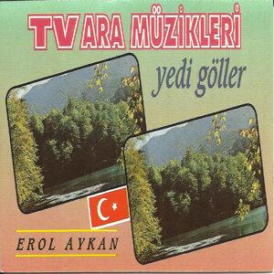 Tv Ara Müzikleri - Yedi Göller
