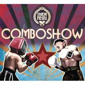 Combo Show