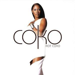 Hot Coko(熱可可)