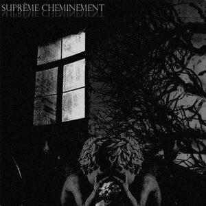 Supreme Cheminement