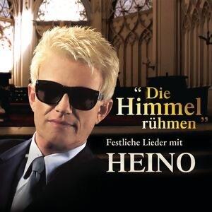 Die Himmel rühmen - Festliche Lieder mit Heino