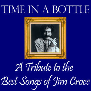 Photographs and Memories: A Tribute to the Best of Jim Croce