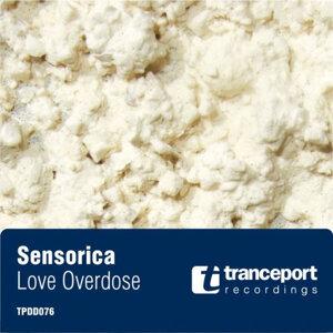 Love Overdose