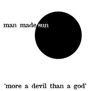 More a Devil Than a God