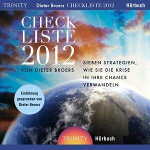 Checkliste 2012 - 7 Strategien, wie sie die Krise in Ihre Chance verwandeln