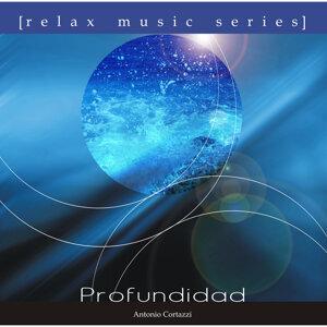 Relax Music Series: Profundidad